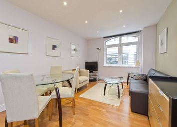Thumbnail 1 bed flat to rent in 1 Pepys Street, Tower Hill, London