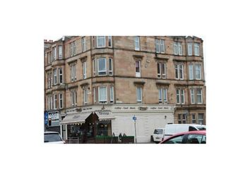 Thumbnail 2 bed flat to rent in Kilmarnock Road, Shawlands, Glasgow