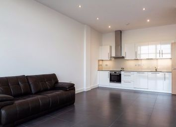 Thumbnail 2 bed flat to rent in 138 Powis Street, London
