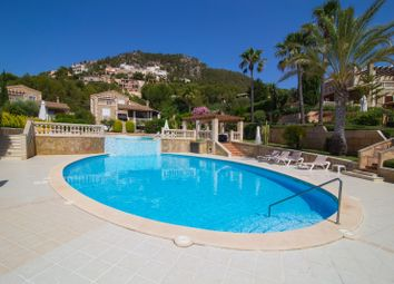 Thumbnail 3 bed villa for sale in 07157, Port D'andratx, Spain