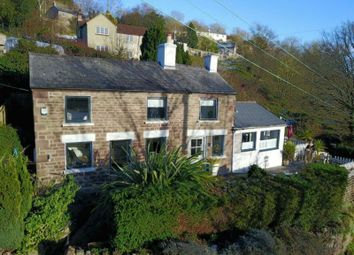 Thumbnail 2 bed detached house for sale in Blakeney Hill Road, Blakeney