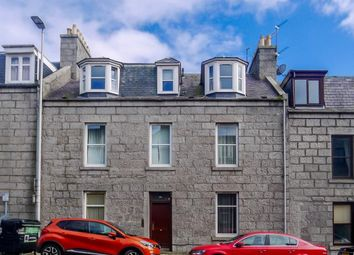 Thumbnail 1 bed flat to rent in 177D Crown Street, Aberdeen