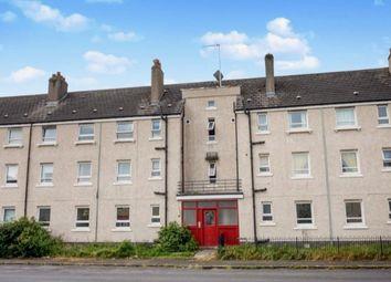 Thumbnail 3 bed flat to rent in Kirklandneuk Road, Renfrew, Renfrewshire