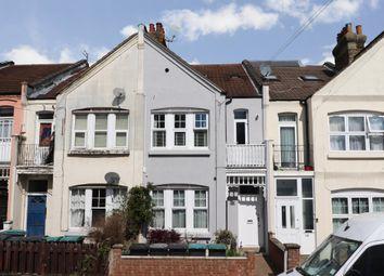 Lascotts Road, Bowes Park, London N22. 2 bed flat for sale