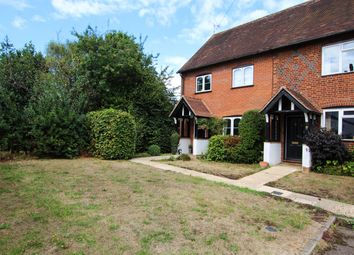 Thumbnail 4 bed cottage for sale in New Zealand Gardens, Wing, Leighton Buzzard