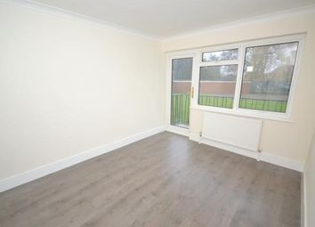 Thumbnail 3 bed flat to rent in Chalklands, Wembley