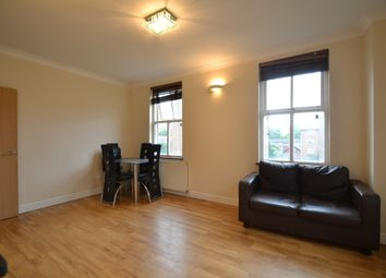 Thumbnail 2 bed flat to rent in 1 Bromehead Street, Whitechapel - Aldgate