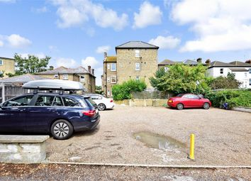 Thumbnail 1 bed flat for sale in Granville Road, Broadstairs, Kent