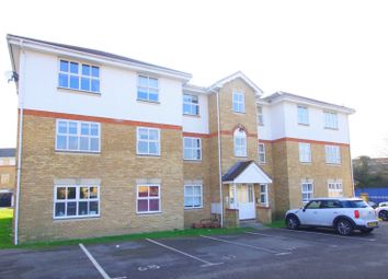 Thumbnail 2 bed flat to rent in Montana Gardens, Sydenham