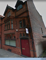 Thumbnail Office to let in Hunters Walk, Canal Street, Chester