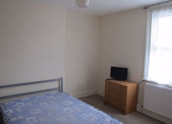 Thumbnail 1 bedroom end terrace house to rent in Erleigh Road, Reading