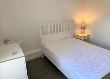 Thumbnail Property to rent in Brandon Street, Gravesend