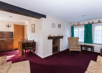 Thumbnail 3 bed terraced house for sale in King Street, Chesham