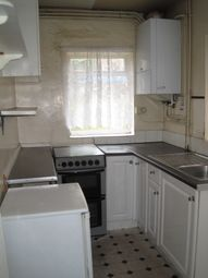 Thumbnail 2 bed terraced house to rent in Bordesley Green Road, Birmingham