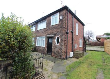 Thumbnail 3 bedroom semi-detached house to rent in Margaret Avenue, Bootle