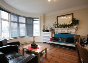 Thumbnail 3 bed flat for sale in Canterbury Grove, West Norwood, London