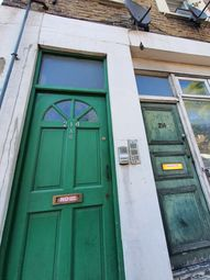 Thumbnail 1 bed flat to rent in St Paul's Road, North London