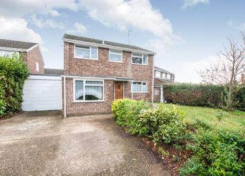 Thumbnail 4 bedroom detached house for sale in Stratford Gardens, Maidenhead