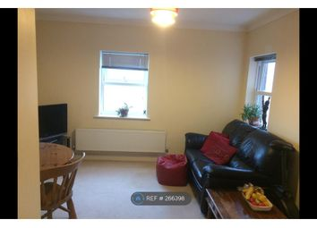 Thumbnail 1 bed flat to rent in Chaucer Court, Taunton