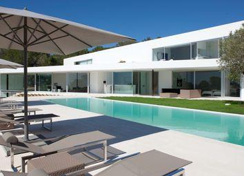 Thumbnail 8 bed villa for sale in Diseminado Can Coixet 18, San Antonio, Ibiza, Balearic Islands, Spain