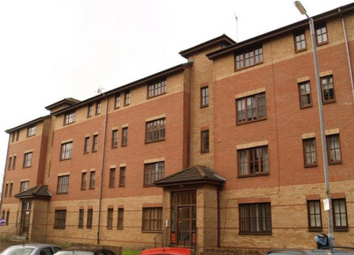 Thumbnail Flat to rent in Greenlaw Road, Glasgow City