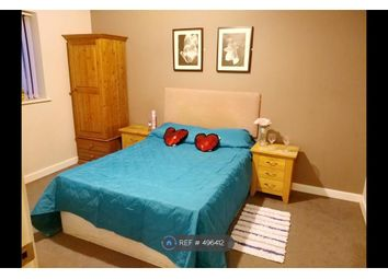 Thumbnail 1 bed flat to rent in Bridport Street, Liverpool