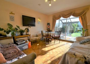 Chase Road, Epsom KT19. 1 bed semi-detached house