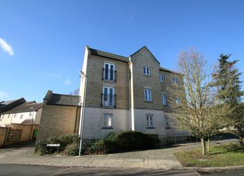 Thumbnail 2 bed flat for sale in Mary Ruck Way, Black Notley, Braintree