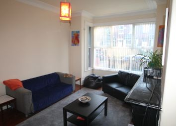 Thumbnail 4 bed semi-detached house to rent in All Bills Included, Stanmore Road, Burley