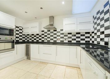 3 bed detached house to rent in Gloucester Mews, London W2