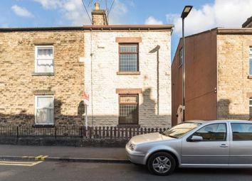 3 bed semi-detached house for sale in Beechwood Road, Sheffield, South Yorkshire S6