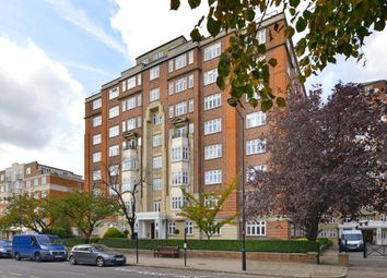 Thumbnail 4 bedroom flat for sale in Grove Hall Court, Hall Road, London