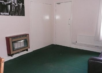 Thumbnail 2 bed flat to rent in Hazelwood Avenue, Jesmond