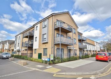 Thumbnail 2 bed flat to rent in Violet House, Reservoir Way, Hainault