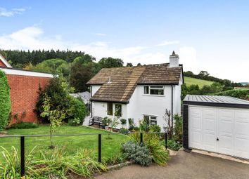 Clyro, Hay On Wye HR3, herefordshire property