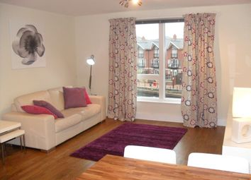 Thumbnail Room to rent in 252 Maia House, Atlantic Wharf, Cardiff Bay