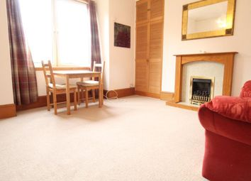 Thumbnail 1 bed flat to rent in Thomson Street, Top Floor Right