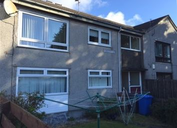 Thumbnail 1 bed flat to rent in Mccallum Court, Armadale, Armadale