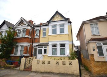 Thumbnail 3 bed semi-detached house for sale in Avonwick Road, Hounslow
