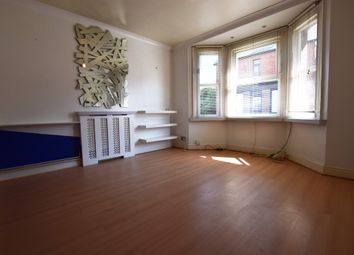 Thumbnail 1 bed flat for sale in Bakery Court, Silver Street, Stansted