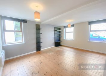 Thumbnail 1 bed flat to rent in Westwood Hall, Westwood Park