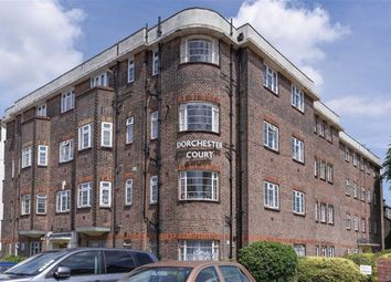 Thumbnail 2 bed flat for sale in Muswell Road, Muswell Hill