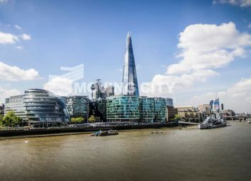Thumbnail 1 bed flat for sale in Two Fifty One, 251 Southwark Bridge Road
