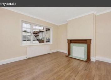 Thumbnail 3 bed property to rent in Dryfield Close, London