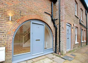 Thumbnail 1 bedroom property for sale in Church Street, Littlehampton