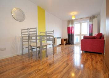 Thumbnail 2 bed flat to rent in Tower Mansions 86-87 Grange Road, London
