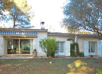 Thumbnail 2 bed bungalow for sale in Tourrettes Sur Loup, Tourettes Sur Loup, Alpes-Maritimes, Provence-Alpes-Côte D'azur, France