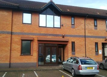 Thumbnail Office to let in Unit 2, Manor Courtyard, Hughenden Avenue, High Wycombe, Bucks
