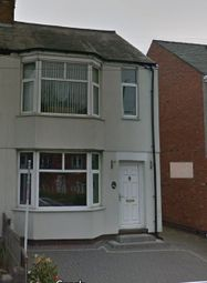 2 bed semi-detached house to rent in Swan Lane, Coventry CV2