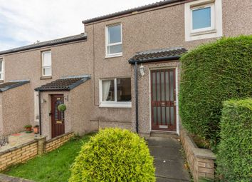 Thumbnail 2 bedroom property for sale in 104 Hermitage Park Grove, Edinburgh